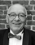 Pierre Hanegraaf