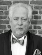 Jan Putker