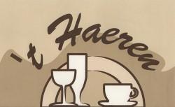 Logo t Haeren